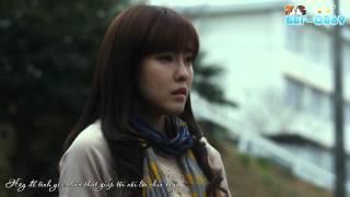 [FMV]有一种爱情叫做放手 | Có một tình yêu được gọi là buông tay