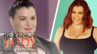 Proving Your Family Wrong | Revenge Body with Khloé Kardashian | E!