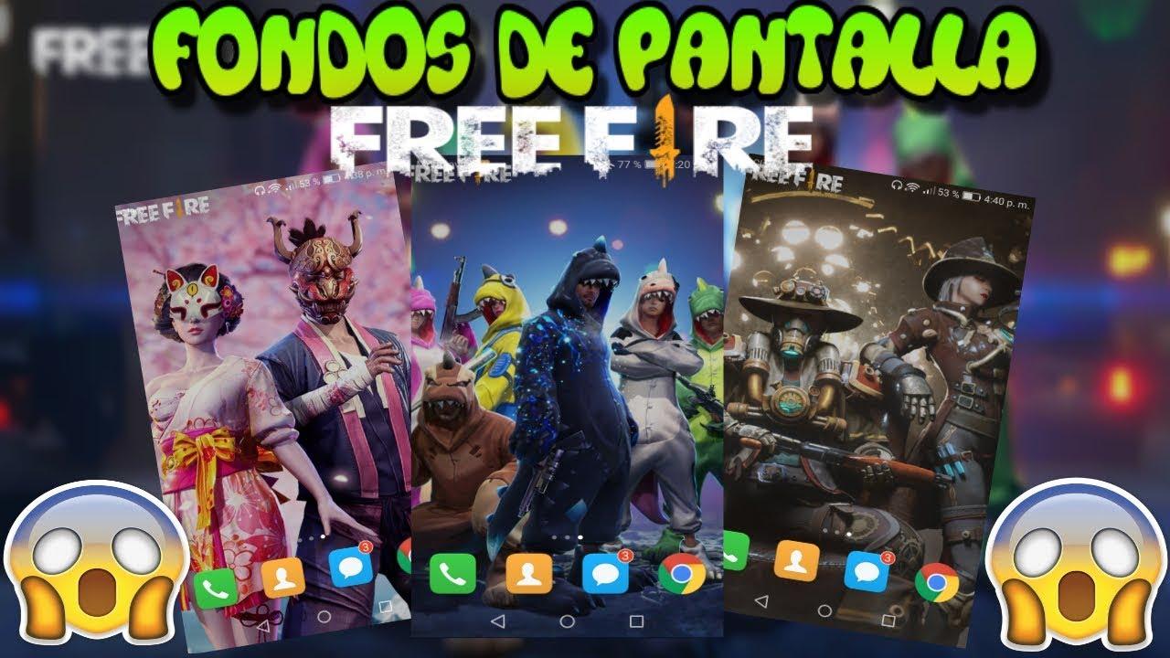 Fondos De Pantalla Para Celulares Android Y Iphone 2018: Fondos Hd Para Celular 2019