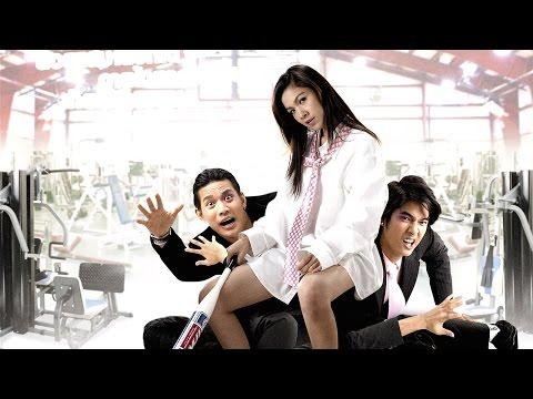 泰国喜剧电影(全部电影)变形记