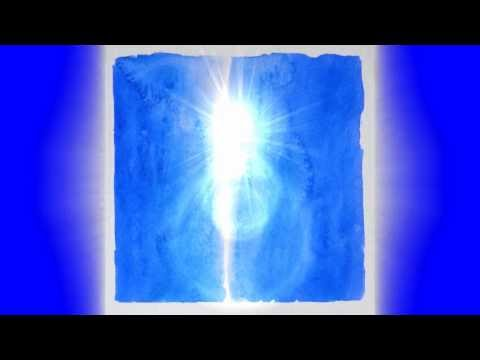 Encoding the Divine Rays - 2nd Ray (Blue) - The Energies of Creation Meditation Series