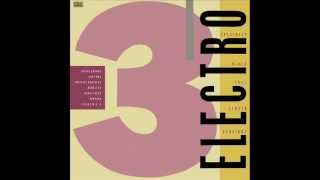Electro 3 - Jam On it by Nucleus .wmv