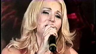 Alicia Villarreal   TRISTES RECUERDOS   -May-2003-..mpg