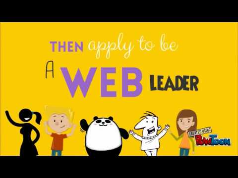 2017 WEB Recruitment Video