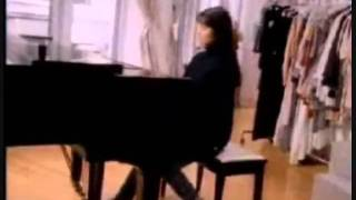 Download We Could Be In Love - Lea Salonga and Brad Kane (Music Video)