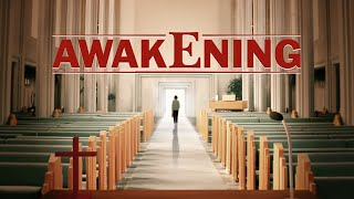 "Gospel Movie ""Awakening"""
