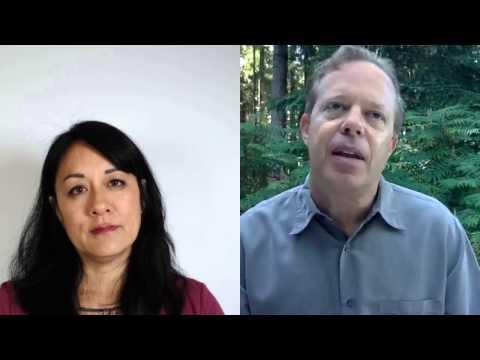 dr joe dispenza evolve your brain pdf