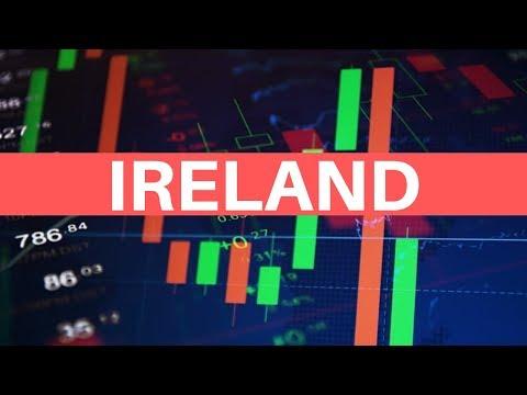 Best Stock Brokers In Ireland 2021 (Beginners Guide) - FxBeginner.Net