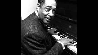Duke Ellington & John Coltrane  - The Feeling Of Jazz (1962).