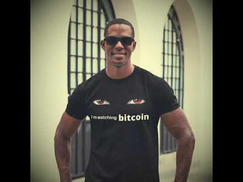 Buy Blockchain & Bitcoin Tshirt Designs