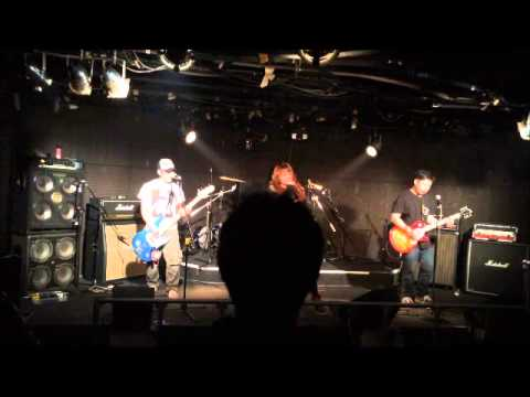 2015-02-28 SHAKEUMASSU from NOTHOWRINGS シャカラビカバー