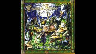 Tuatha de Danann - Behold The Horned King