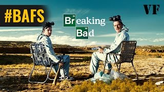 Breaking Bad streaming 2