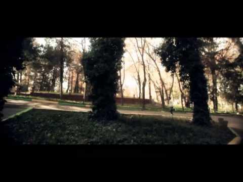 Ulug'bek Rahmatullayev - Jonim (Official HD Clip)