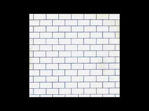 Pink Floyd - Another Brick In The Wall (HQ) (FULL SONG w/ lyrics on captions)