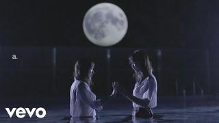 Aimer - Anatanideawanakereba -Kasetsutouka-