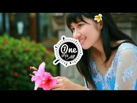 Lagu Bali Terbaru 2018 [ OFA Release ]