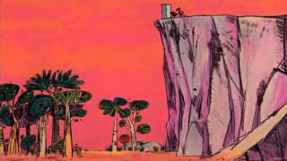 The Pink Panther Show Episode 48 - Prehistoric Pink