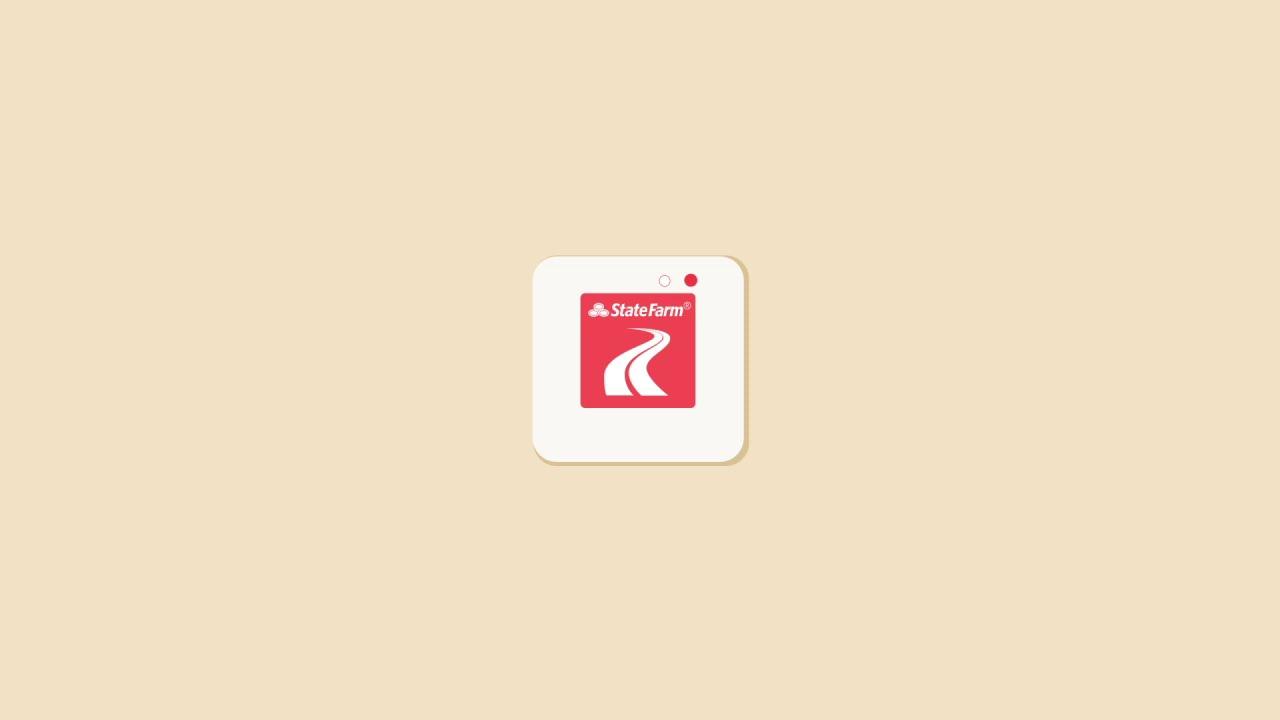 Drive Safe Save Mobile Setup State Farm Youtube
