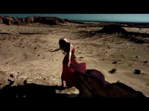 Soul Places - Enya