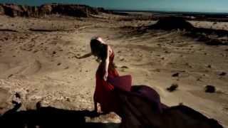 "Soul Places - Enya ""The River Sings"""