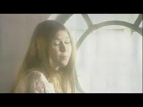 Hayley Westenra SOP -Heaven