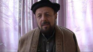 أخبار حصرية | جماعة طالبان تهرّب المخدرات لتمويل ذاتها