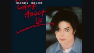 Baixar - Michael Jackson They Don T Care About Us Instrumental Grátis