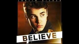 Justin Bieber - All Around The World ft. Ludacris