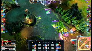 [GUIDE] League of Legends - General Strategy Guide