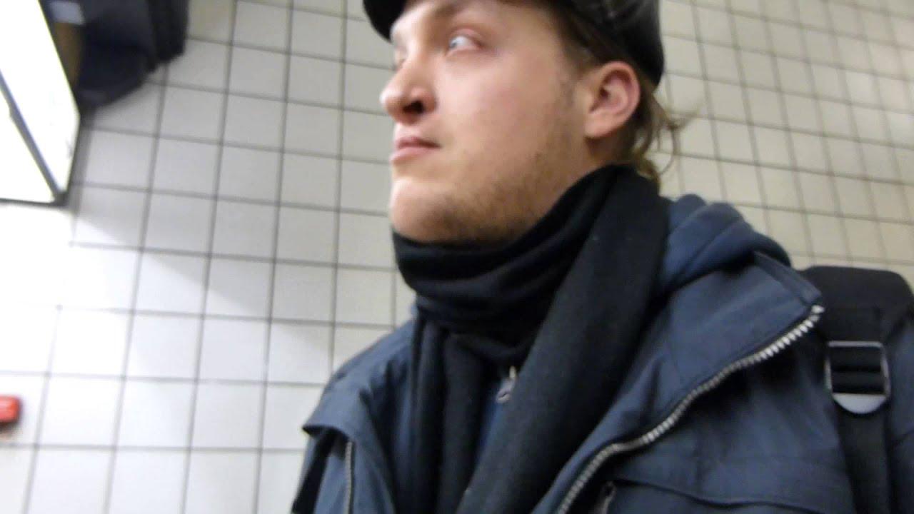 Berlin Tag Und Nacht Kritik