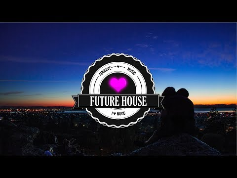 Marshmello ft. Khalid - Silence (Conor Ross Remix)