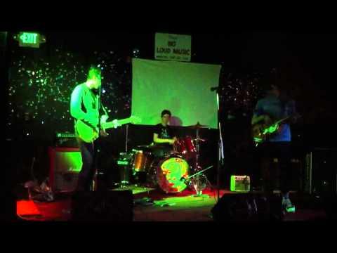 Allium-New Song
