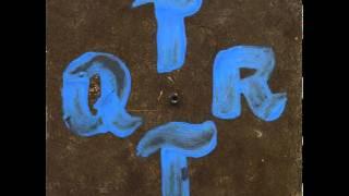 Tam Quam Tabula Rasa - Virgo Anaesthethica