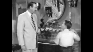Great Gildersleeve Gildy Stews About A Cook