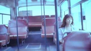 오늘따라 보고 싶어서 그래 / Oneul Geunyang Jom Bogosipeoseo Geurae / It's Because I Miss You Today - Davichi