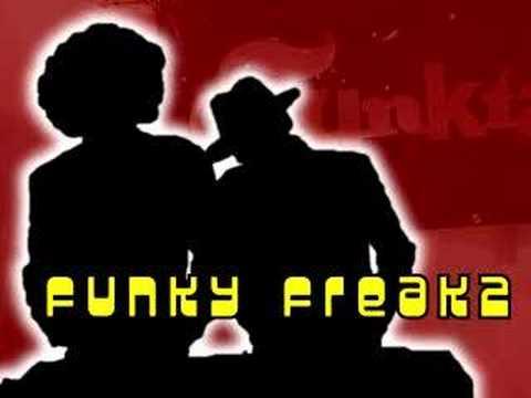 Freakout - Trailer