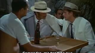 Repeat youtube video Dona Flor e Seus Dois Maridos completo.
