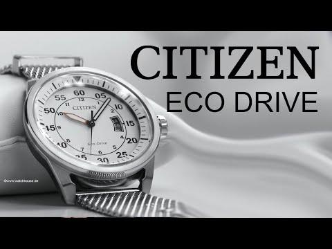 citizen-men's-watch-aw1360-55a