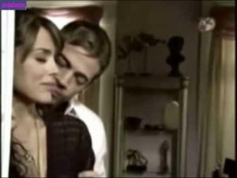 cancion entera de la telenovela sortilegio.