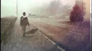 Mưa rơi lặng thầm - Guitar cover