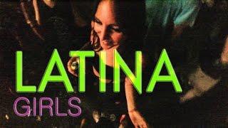 [POV] Picking Up Girls In Holguín, Cuba - Nameless: introduction