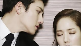 Video ||Healer Ost|| One last time (Ji Chang Wook ♥ Park Min Young)-Kiss scenes download MP3, 3GP, MP4, WEBM, AVI, FLV Maret 2018