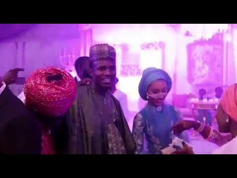 Download Rawa Full video By Nazir M Ahmed
