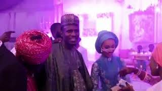 Rawa Full video By Nazir M Ahmed