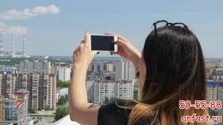 видео Купить квартиру в Сургуте