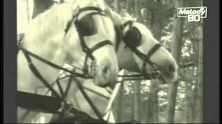 Frédéric Château / Les liaisons dangereuses (1992)