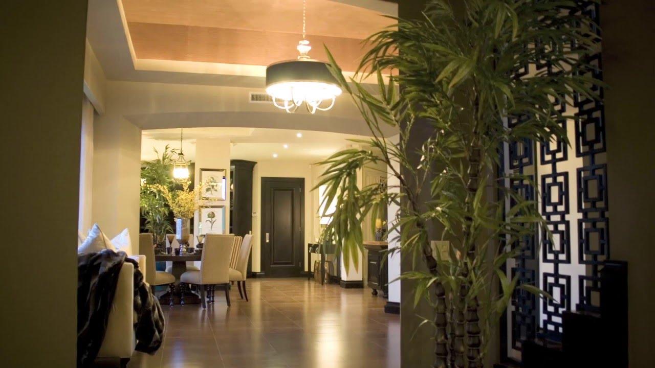 Monica barcelo interiores dise o de interiores for Decoracion de interiores monterrey