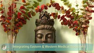 Acupuncture with Classical Chinese Medicine in Sarasota, Florida can Relieve Pain and Headaches