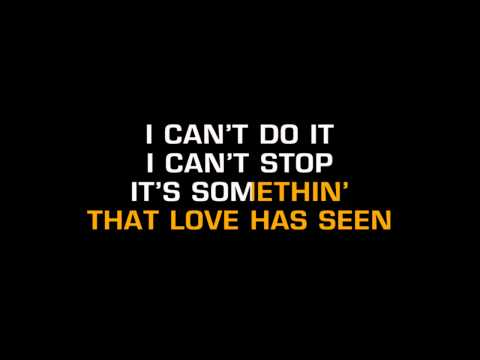 Lee Ann Womack - Don't Tell Me (Karaoke)